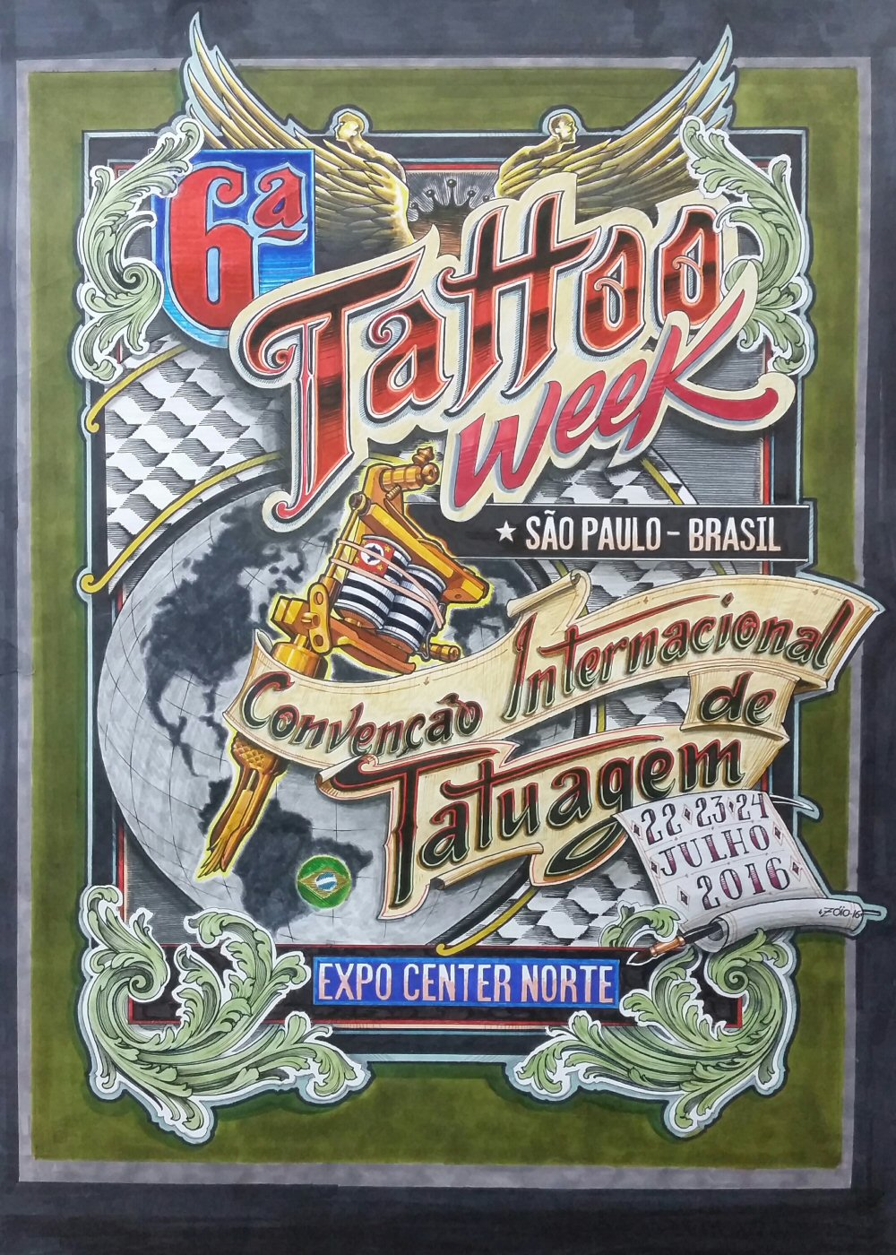 Tattoo_week